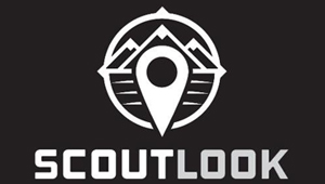 Show 27: ScoutLook, NASP, OFAH Youth Hunting Program and Fleming Open House