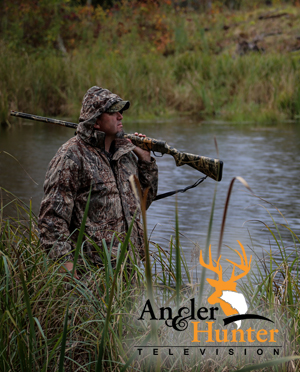 Angler & Hunter Radio | Season 6 Show 18Angler & Hunter Radio | Season 6 Show 22