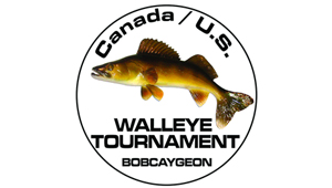 Show 6: CanAm Walleye Tournament, Tools for Hunting, Fishing & Hunting Heritage