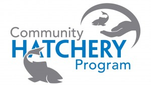 Show 9: Bass Fishing, Emergency Signalling Devices, Community Hatchery Program