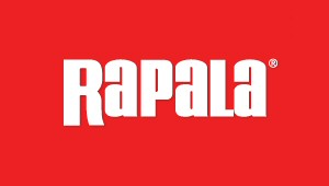 Show 15: Rapala Fishing Lures, Falconry, What's Cooking and More