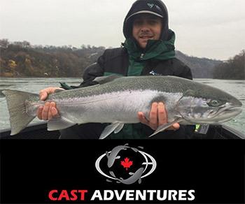 Angler & Hunter Radio | Season 7 Show 27