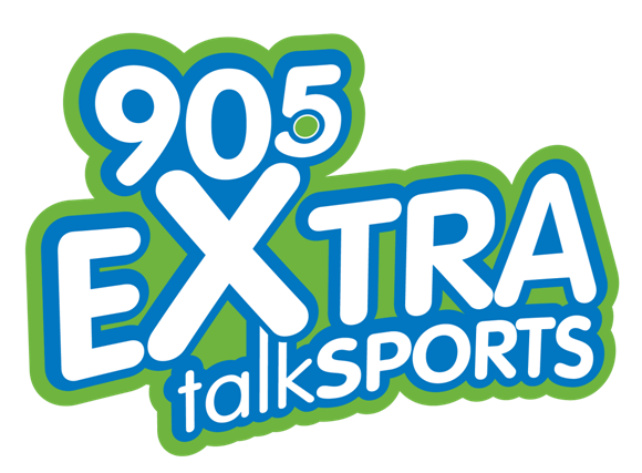 90.5 Extra Sports
