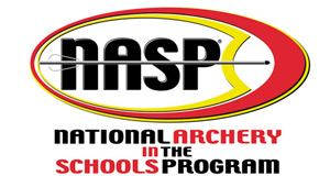 Show 25: National Archery in the Schools Program, Great Lakes fishing, ICAST and more