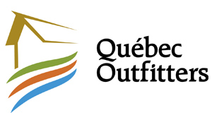 Show 26: Quebec Outfitters, Fishing Friendzy at the CNE, Zebra Mussels and more