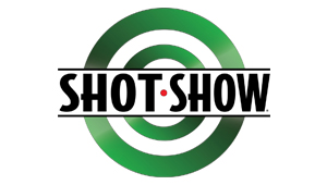 Show 5: SHOT Show, Approach to Hunting and Knives & their Applications