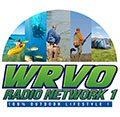 WRVO Radio Network