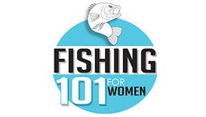 Show 14: National Fishing Week, Youth Waterfowl Expo & Youth Hunt, Fishing 101 for Women