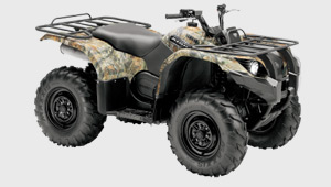 Show 32: Big Game Hunting – Rules, Baiting, ATVs and Trail Cams
