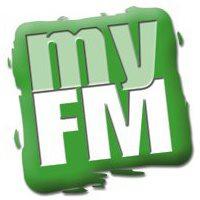 myFM 104.9