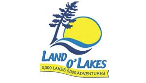 Show 18: Boat Safety, Land O'Lakes Hot Spots, Kijiji, RFCPP & License-Free Fishing