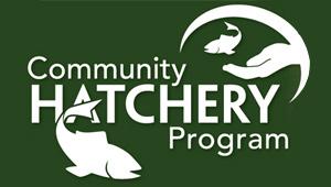 Show 29: Elk Hunt, Fall Food Plots, Community Hatchery Program & Bear Teeth