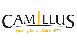 Show 11: Camillus Knives, Turkey & Trout Tips, Carbon Monoxide Poisoning & more