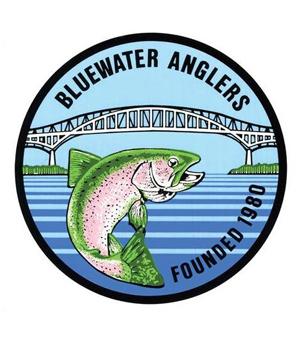 Angler & Hunter Radio | Season 5 Show 17