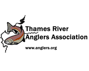 Angler & Hunter Radio | Season 5 Show 18