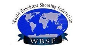 Show 21: Lyme Disease & World Benchrest Shooting Federation's Championship