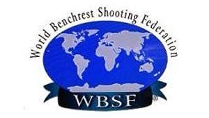 Show 21: Lyme Disease & World Benchrest Shooting Federation's Championship