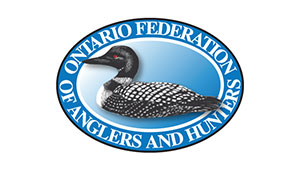 Show 26: OFAH Fish & Wildlife Research Grant Recipients, Upland Birds and Youth Hunts