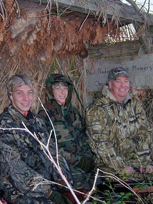 Angler & Hunter Radio | Season 5 Show 33