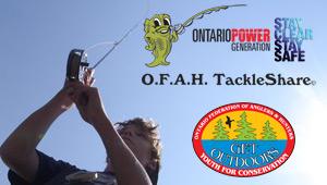 Show 4: Angler Hall of Famer, Asian Carp and Outdoor Programs