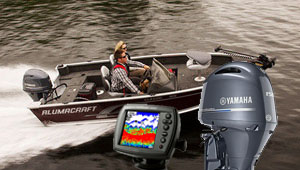 Show 6: Modern Technology in Fishing, More on Knives & their Applications