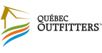 Quebec Outfitters
